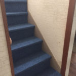 階段2 サンゲツ ペットECOⅡS-150